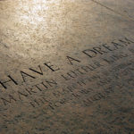 1280px-Lincoln_Memorial_I_Have_a_Dream_Marker_2413